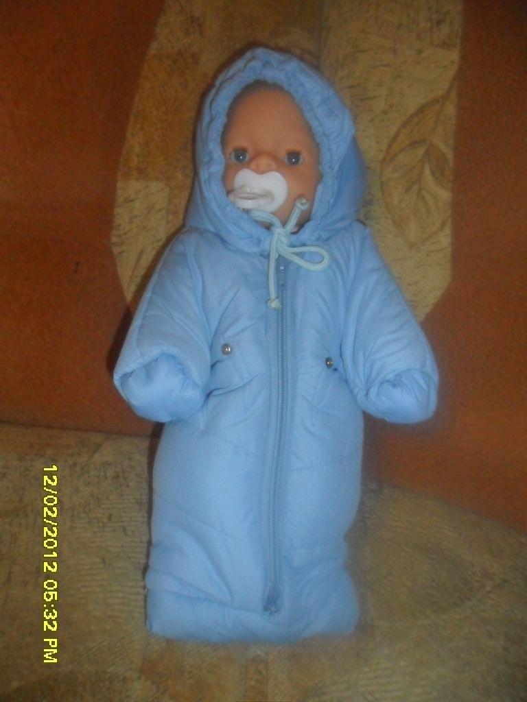 Одежда для беби бона своими руками для начинающих